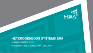 hsa_tech_overview